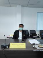 ประชุมคณะกรรมการประเมินฯ 22564_๒๑๐๗๐๗_50.jpg